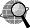 Abonnement découverte (Formule d'essai incluant 4 numéros)